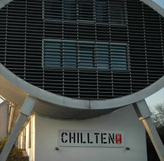 chillten bottrop